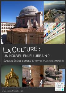 Ecole-d-ete-EHESS-2013_web