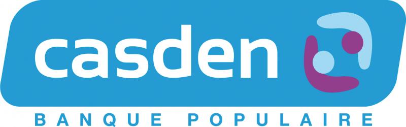 logo-casden-avec-lien